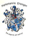 wappen small 1